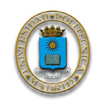 Universidad Politécnica de Madrid. Academia Universitaria Intecysa